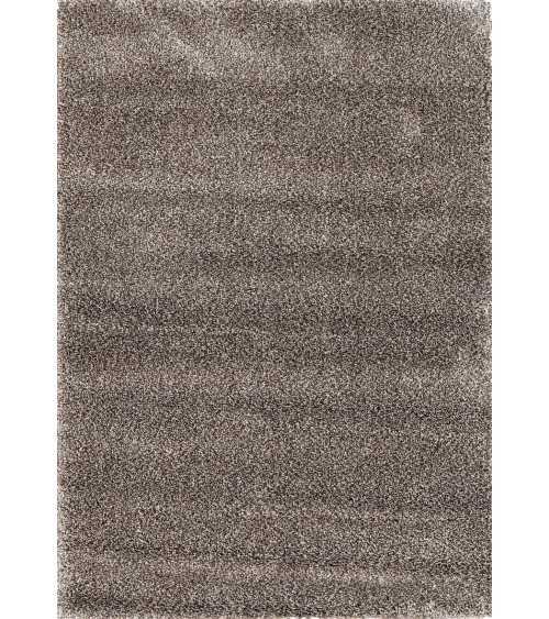 LANA 0301-910