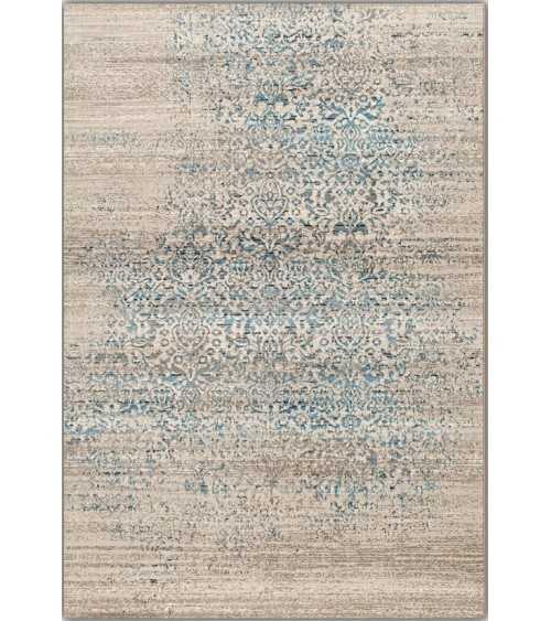 PATINA 41001-500