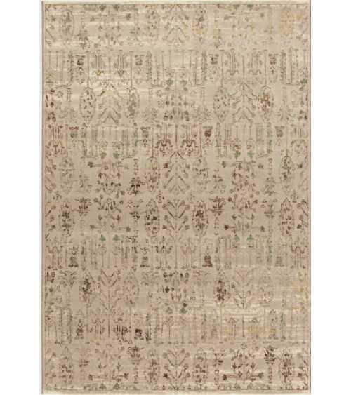PATINA 41016-100