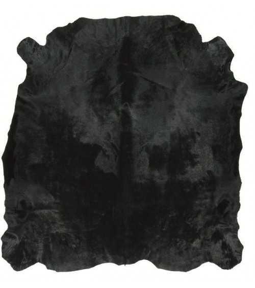 BULL SKIN BLACK