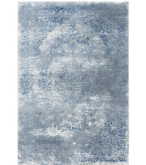 SIERRA 45619-900