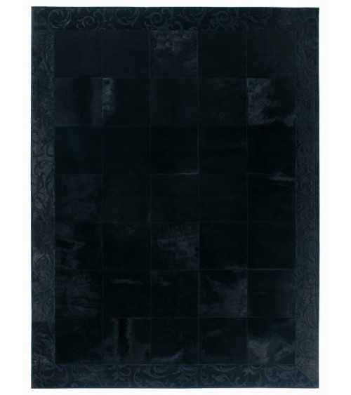 LASER BLACK BORDER
