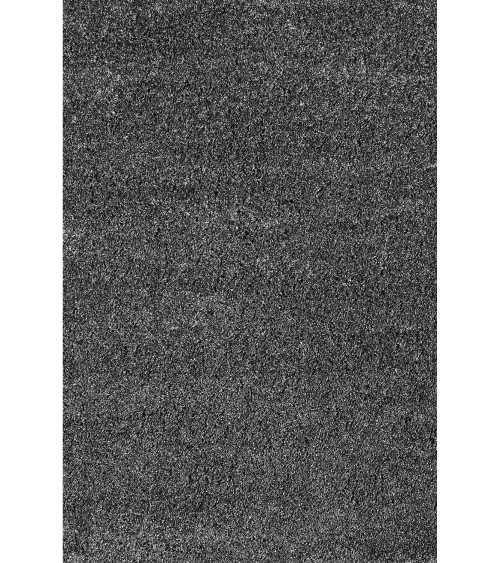 Nexus 80124/900