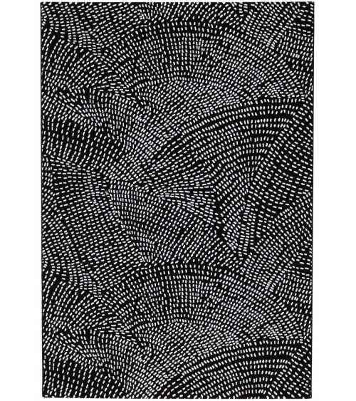 Ink 463.007.AF900