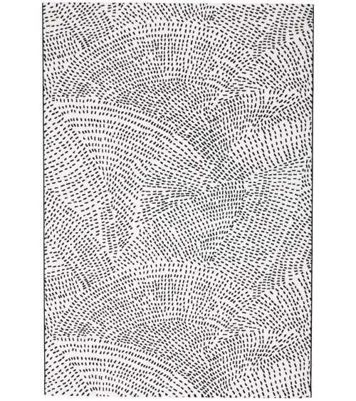 Ink 463.007.AF100