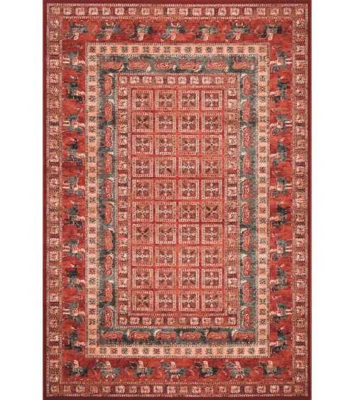 KASHQAI 4301.300