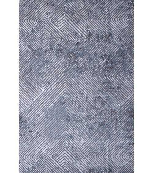 OSTIA 7100-953