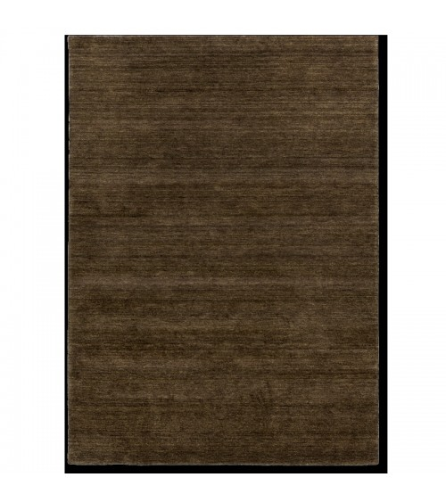 wool sand brown