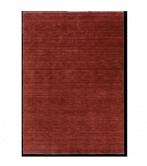 wool sand red