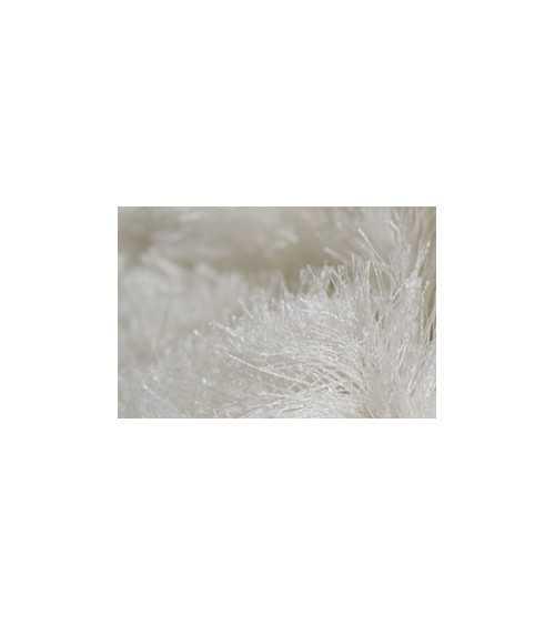 GRASS WHITE
